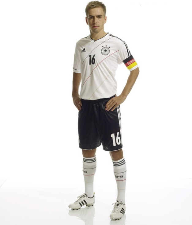 germany-euro-2012-adidas-home-football-shirt-e